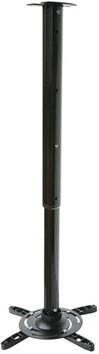 Кронштейн SBOX PM-102XL