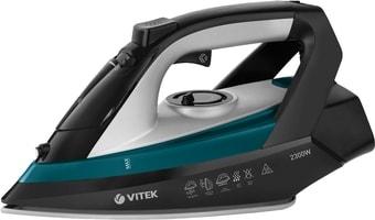 Утюг Vitek VT-8324