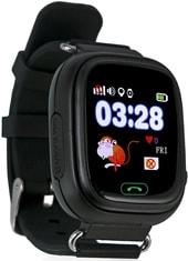 Умные часы Wonlex GW100 (черный)