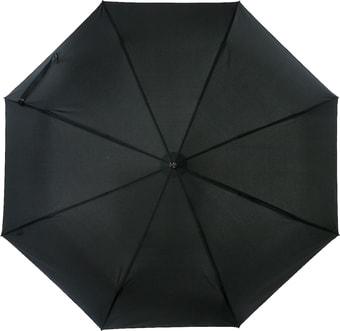 Зонт Trust 31490