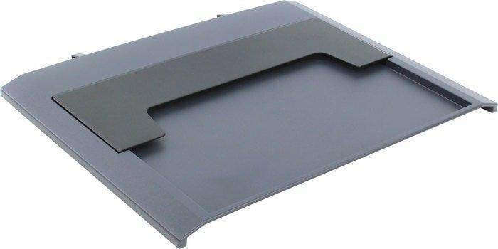 Крышка Kyocera Platen Cover Type H 1202NG0UN0