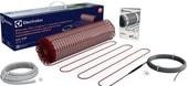 Нагревательный мат Electrolux Eco Mat EEM 2-150-2
