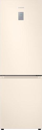 Холодильник Samsung RB34T670FEL/WT