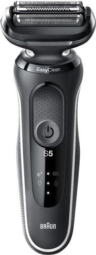 Электробритва Braun Series 5 50-W1000s
