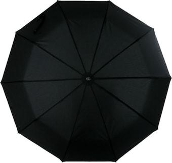 Зонт Trust 31550