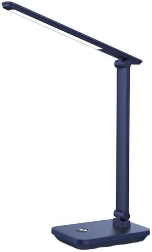 Настольная лампа Platinet PDL6731NB