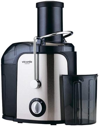 Соковыжималка Viconte VC-5003