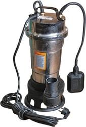 Дренажный насос Shtenli SH-5014S
