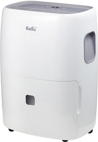 Осушитель воздуха Ballu BD70T