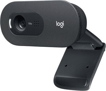 LogitechC505e