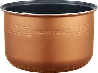 Чаша Redmond RB-A503