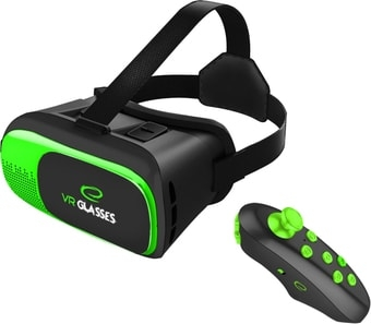 Очки виртуальной реальности Esperanza EGV300R