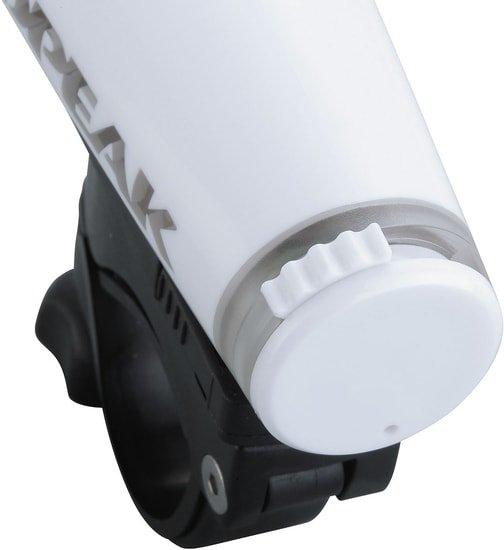 Велосипедный фонарь Topeak WhiteLite HP Focus (белый)