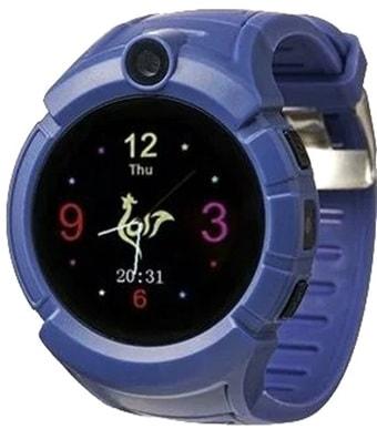 Умные часы Wise WG-KD01 (синий)