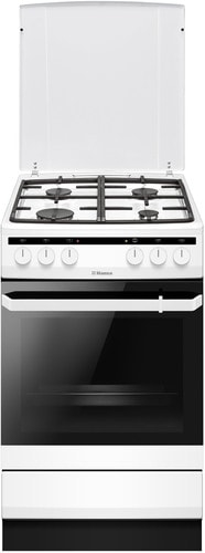 Кухонная плита Hansa FCMW580250