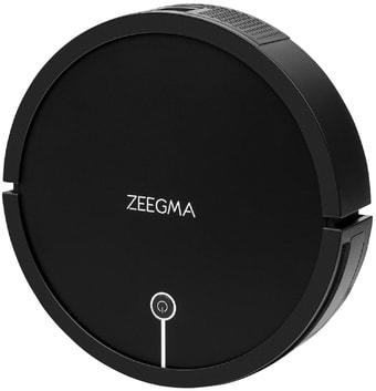 Робот-пылесос Zeegma Zonder Robo