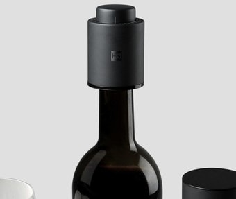 Пробка для бутылки Huo Hou HU0075