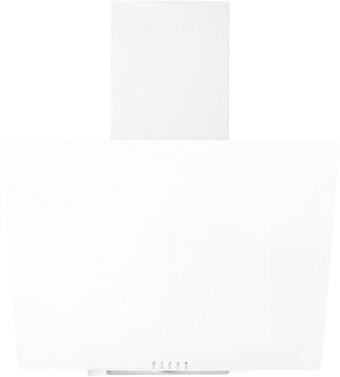 Кухонная вытяжка Schtoff Classic 50 (белый)