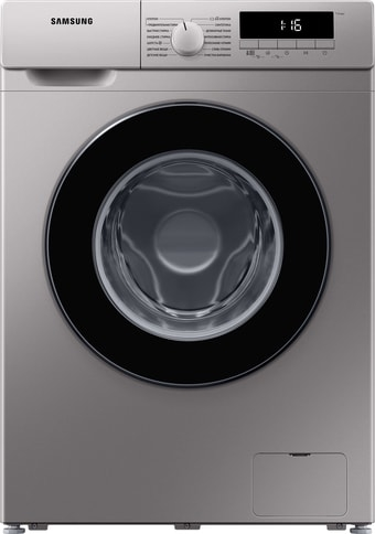 Стиральная машина Samsung WW70T3020BS/LP