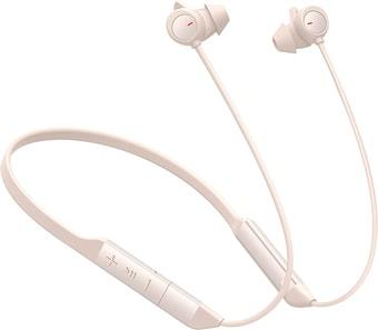 Наушники Huawei FreeLace Pro (дымчато-белый)