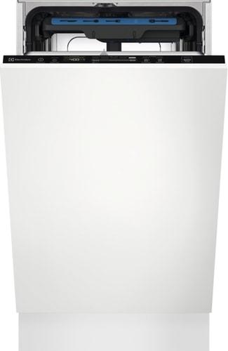 Посудомоечная машина Electrolux ETM43211L