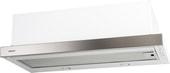 Кухонная вытяжка Akpo WK-7 Light eco 50 (нержавеющая сталь)
