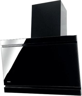 Кухонная вытяжка Akpo Kastos Plus 60 WK-9 (черный)