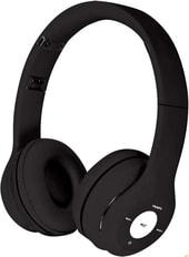 Наушники Freestyle FH0915 (черный)