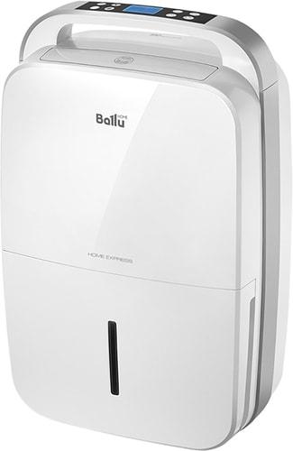 Осушитель воздуха Ballu BD30MN (белый)