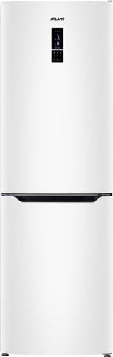 Холодильник ATLANT ХМ 4621-109-ND