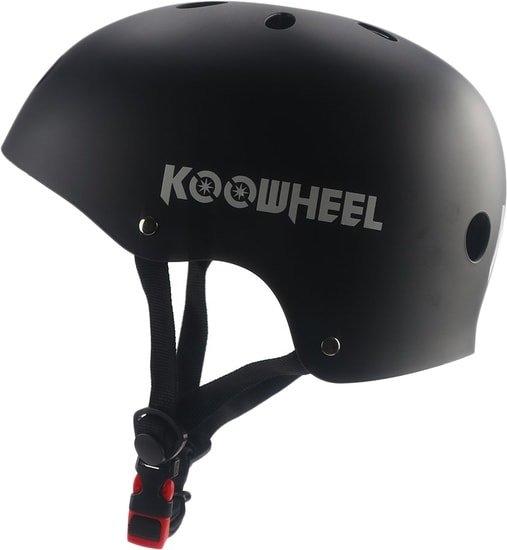Cпортивный шлем Koowheel Helmet For Kooboard L