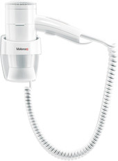 Фен Valera Premium 1600 Super [533.05/038A]