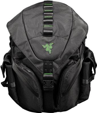 Рюкзак Razer Mercenary Backpack