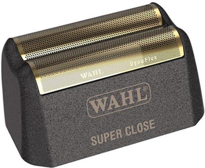 Сетка Wahl 7043-100