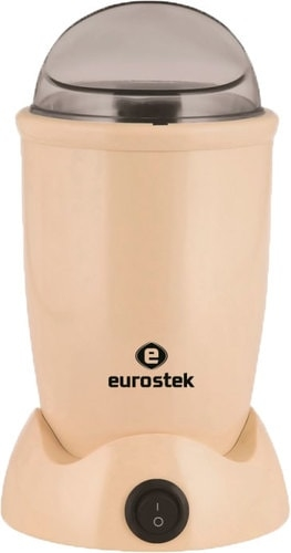 Электрическая кофемолка Eurostek ECG-SH01P