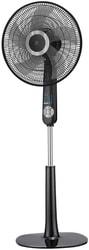 Вентилятор Electrolux EFF-1004i