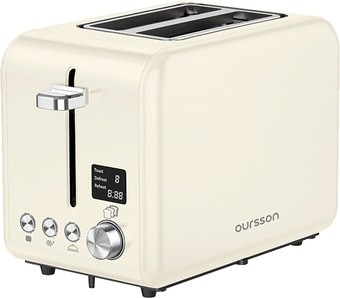 Тостер Oursson TO2130D/IV