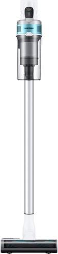 Пылесос Samsung VS15T7031R1/EV