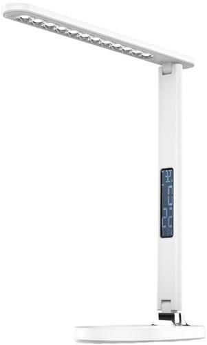 Настольная лампа Platinet PDL081DW