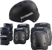 Комплект защиты Koowheel Protective Equipment Pads for Kooboard