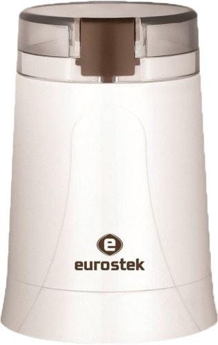 Электрическая кофемолка Eurostek ECG-SH02P