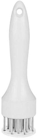 Тендерайзер (размягчитель для мяса) Lara LR07-38