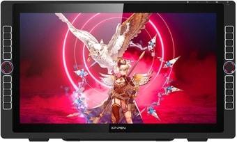 Интерактивный дисплей XP-Pen Artist 22R Pro