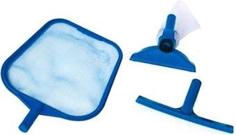Intex Набор для очистки бассейна 29056