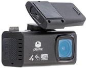 Автомобильный видеорегистратор Playme TIO