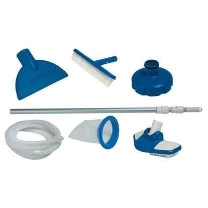 Intex Набор для очистки бассейна DELUXE 28003