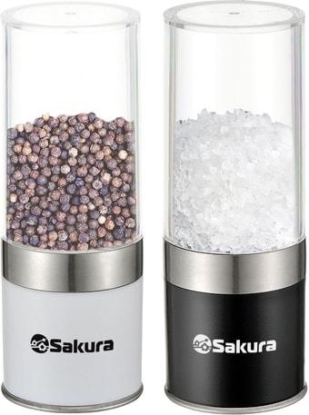 Набор для специй Sakura SA-6649S