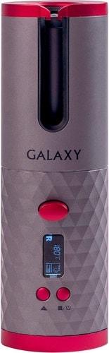 Стайлер для завивки Galaxy GL4620