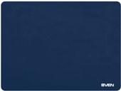 Коврик для мыши SVEN HC-01 (темно-синий)