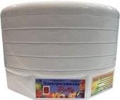Сушилка для овощей и фруктов Polly 500 Вт (белый)